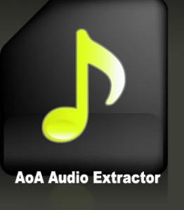 audio-green