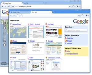 pantallas-google-chrome
