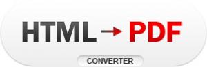 html-to-pdf