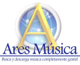 log-ares-mus1