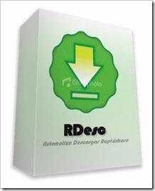 rdesc