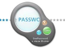 seepassword